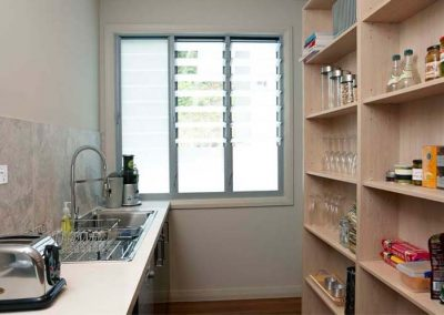 Breezway_louvres_pantry